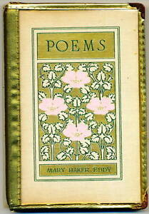 Poems-by-Mary-Baker-Eddy-1910