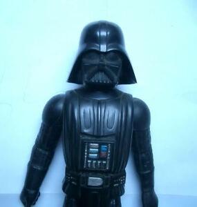 STAR WARS DARTH VADER AMPLE NORMAL VERSION 1978 RARE