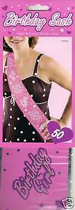 Pink-Foil-Happy-Birthday-Sash-13-16-18-21-30-40-50-60