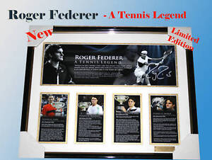 ROGER-FEDERER-TENNIS-MEMORABILIA-SIGNED-LTD-EDITION-499