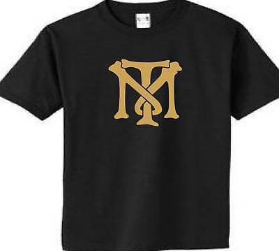Tony-Montana-Logo-Scarface-T-Shirt-Drug-Lord-Pacino