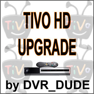 TiVo-HD-TCD652160-Hard-Drive-Upgrade-Plug-Play-1TB-WD-AV-GP