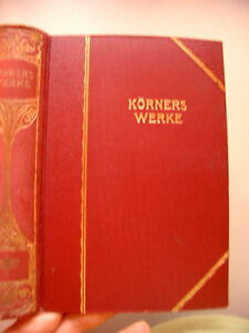14 Teile in 4 Büchern Shakespeares Werke um 1900?? - Eggenstein-Leopoldshafen, Deutschland - 14 Teile in 4 Büchern Shakespeares Werke um 1900?? - Eggenstein-Leopoldshafen, Deutschland