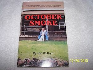 October-Smoke-Stories-of-Indiana-Backroads-Hal-Wolford