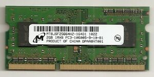 2GB-DDR3-Ram-Memory-Upgrade-Asus-Eee-PC-R101D-EU17