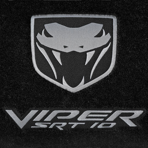 New New Dodge ACR-X 10 SRT Viper Logo Long Sleeves T-shirt ...  Dodge Viper Emblem History