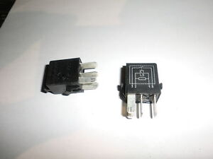 Relay-BMW-61-36-1-393-412-V23073-B1005-X18-FULL-60-day-Warrany