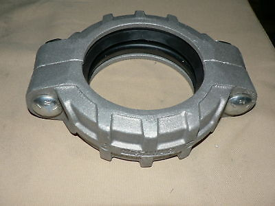 Victaulic Pipe Coupling 4 77a4