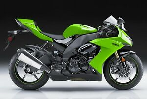 KAWASAKI-TOUCH-UP-PAINT-ZX6R-ZX10R-ETC-06-13-LIME-GREEN