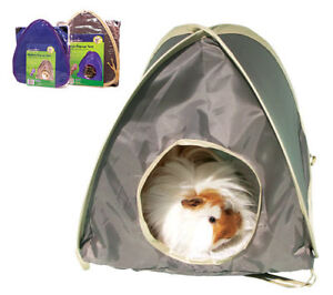 Medium-Pop-up-Tent-Ferrets-Rabbits-Guinea-Pigs-Toy
