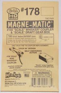 Kadee-HO-scale-178-magne-matic-couplers-w-scale-box