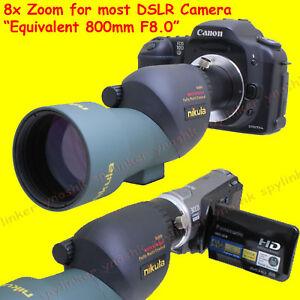 8x-60-800mm-F8-Telescope-for-Canon-T4i-T3-T3i-T2i-T1i-50D-60D-5D-7D-650D-1100D