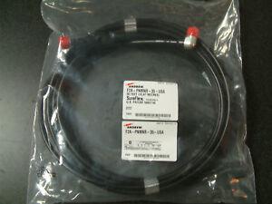 Andrew-Heliax-3-8-FSJ2-50-Superflex-Coax-Cable-35-039-034-N-034