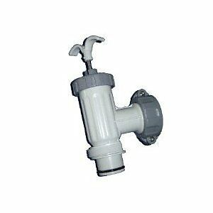 Intex-Swimming-Pool-Plunger-Valve-Assembly-Above-Ground