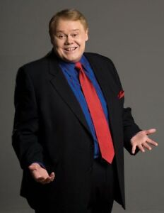 2-TICKETS-THE-LOUIE-ANDERSON-BIG-BABY-BOOMER-SHOW-IN-LAS-VEGAS