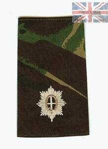 British-Army-Foot-Guards-2nd-Lieutenant-DPM-RANK-SLIDE