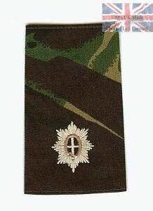 British-Army-Foot-Guards-2nd-Lieutenant-DPM-RANK-SLIDE