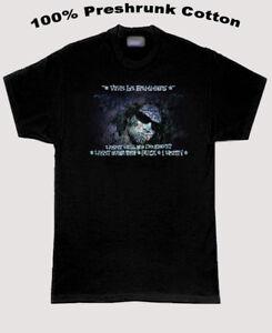 Bam-Margera-Jackass-funny-viva-la-bam-t-shirt