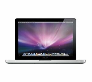 Macbook-Pro-13-3-inch-2-4Ghz-Core2Duo-4Gb-RAM-250Gb-HD