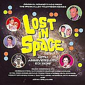 Lost-in-Space-40th-Anniversary-Edition-Soundtrack-Score-John-Williams-2-CD-OOP