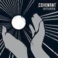 Skyshaper/Ltd. von Covenant (2006)