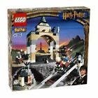 LEGO Harry Potter Gringotts Bank (4714)
