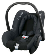 Maxi-Cosi Auto-Babyschalen mit I-Normgruppe (9 bis 18 kg)