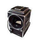 Hasselblad 500EL/M Medium Format SLR Film Camera Body Only