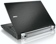 Dell PC Notebooks & Netbooks mit Intel Core 2 Duo-Prozessortyp und USB 2.0