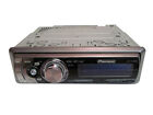 Pioneer DEH-P6800MP CD Player/CD Receiver/Car Radio/MP3 In Dash Receiver