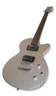 Daisy Rock Guitars & Basses