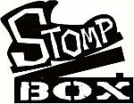 stompboxrecords