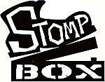 Stompbox Records