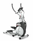 Schwinn Elliptical Fitness Machines