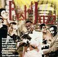 Best Of Jazz-Musik-CD 's Glenn Miller
