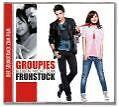Groupies Bleiben Nicht Zum Frühstück von Ost,Various Artists (2010)