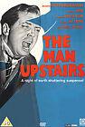 The Man Upstairs (DVD, 2011)