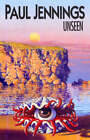 Unseen by Paul Jennings (Paperback, 1998)