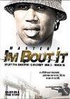Im Bout It (DVD, 2004)