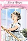 The Shirley Temple Collection - Volume 3 (DVD, 2006, 3-Disc Set, Replacement SKU)