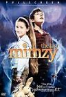 The Last Mimzy (DVD, 2007, Full Frame; Includes HAIRSPRAY Movie Money Offer)