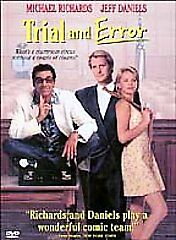 Trial-and-Error-DVD-1999-DVD-1999