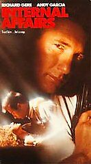 Internal-Affairs-VHS-1997