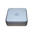 Apple Mac Mini Desktop - MB139B/A (August, 2007)