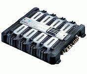 Kenwood-KAC-7201-Car-Amplifier