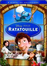 Film in DVD e Blu-ray, di animazione e anime steelbook