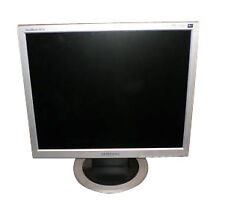 6 - 10ms Computer Monitors 75Hz Refresh Rate