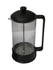 Bodum Brazil 3 Cups Coffee Maker Black