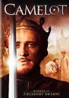 Camelot (DVD, 2010, Special Edition)