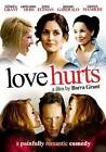 Love Hurts (DVD, 2011)